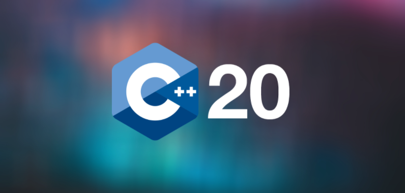 C++20